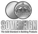 Sovereign - The Gold Standard in Building Products