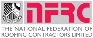NFRC (1)