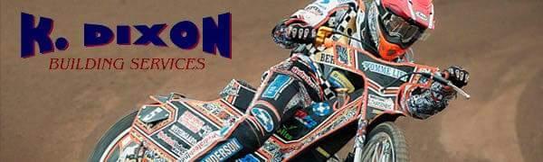 K DIXON BANDITS
